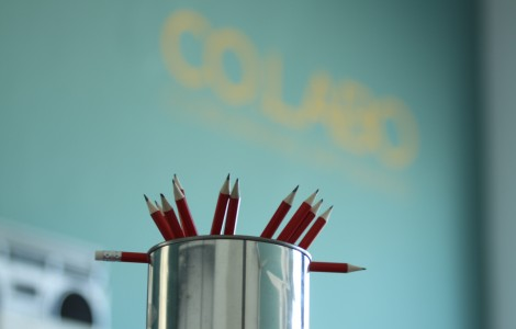 CoLabo-(5)
