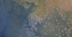 mumble-mumble-pavimento-resina-multicolore (3)
