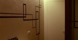 """linee"""
