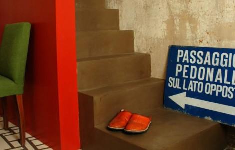 mumble-mumble-pavimento-parete-resina-riz (1)