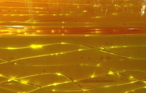 mumble-mumble-resina-fibre ottiche3