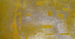 mumble-mumble-spatolato-decorato-gialloargento