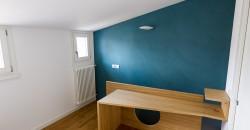 blue-wall-foto-michele-martinelli-3